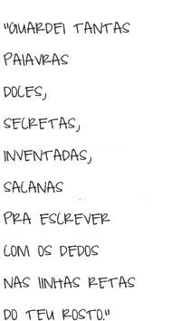 """""""LINHAS DE EXPRESSÃO"""" #MY"""