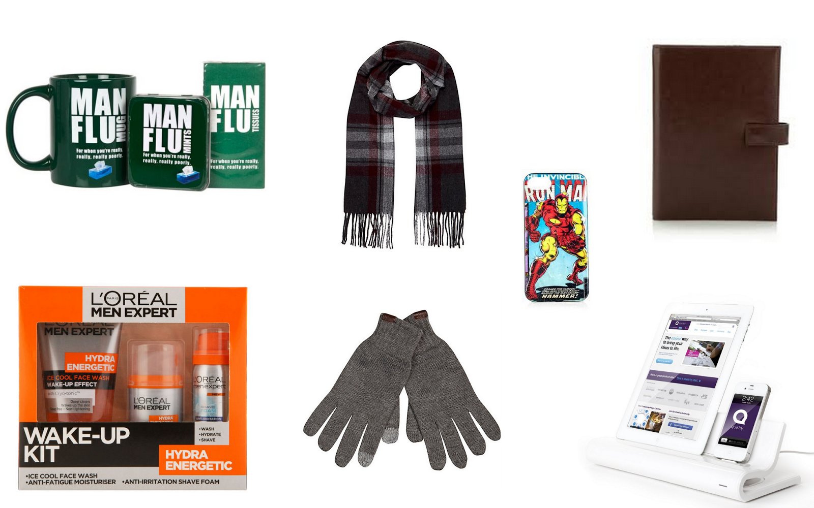 Mens black leather gloves debenhams -