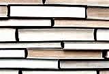 criticas de ebooks y libros