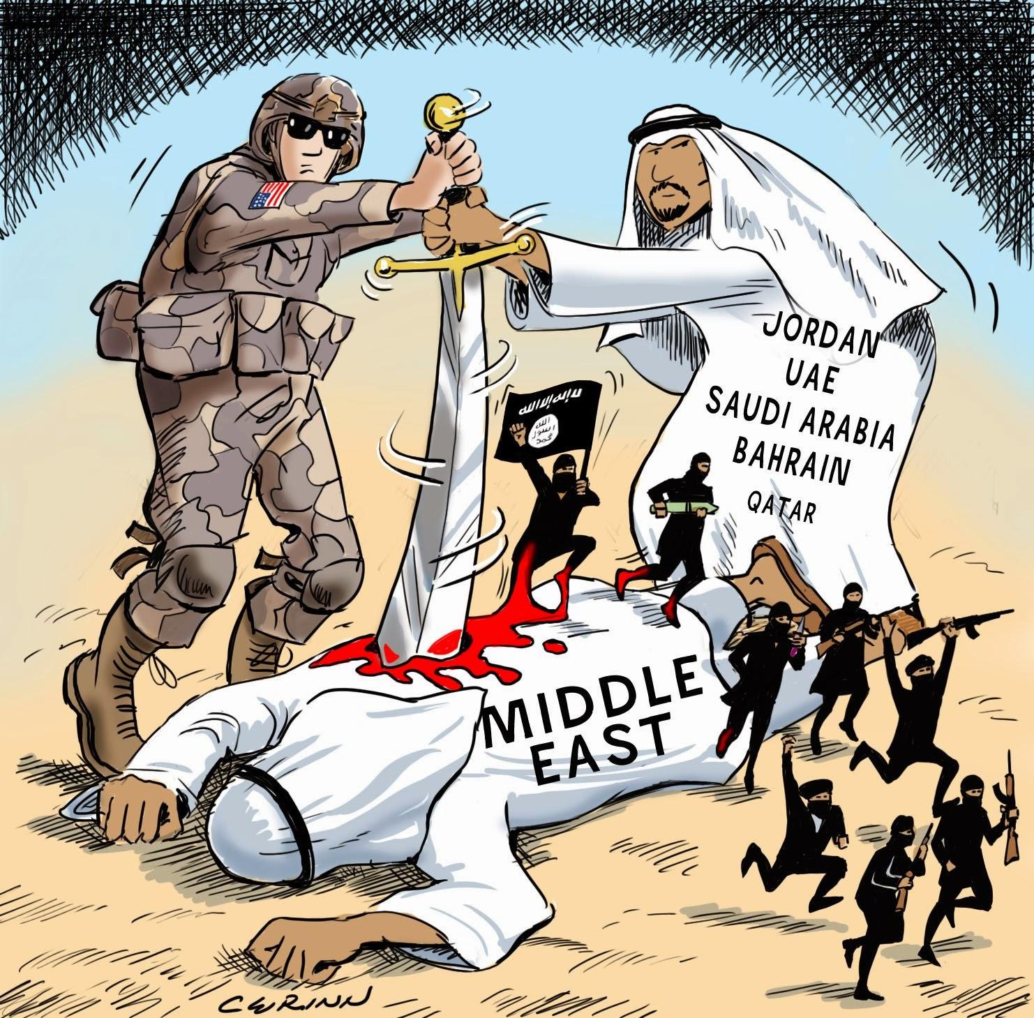 http://1.bp.blogspot.com/-MdCxjrX_2rQ/VHQK09r7kpI/AAAAAAAD1BM/7h0f78JOUC4/s1600/ISIS.jpg