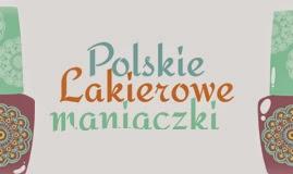 http://polskie-lakieromaniaczki.blogspot.com/