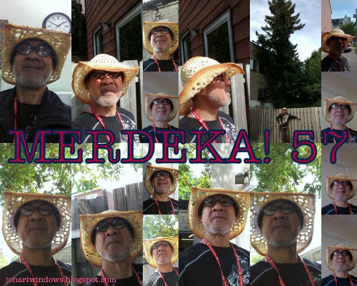 Johariwindows August 2014 Tendencies Caps Black Way Of Life Cap Hitam Sunday 31