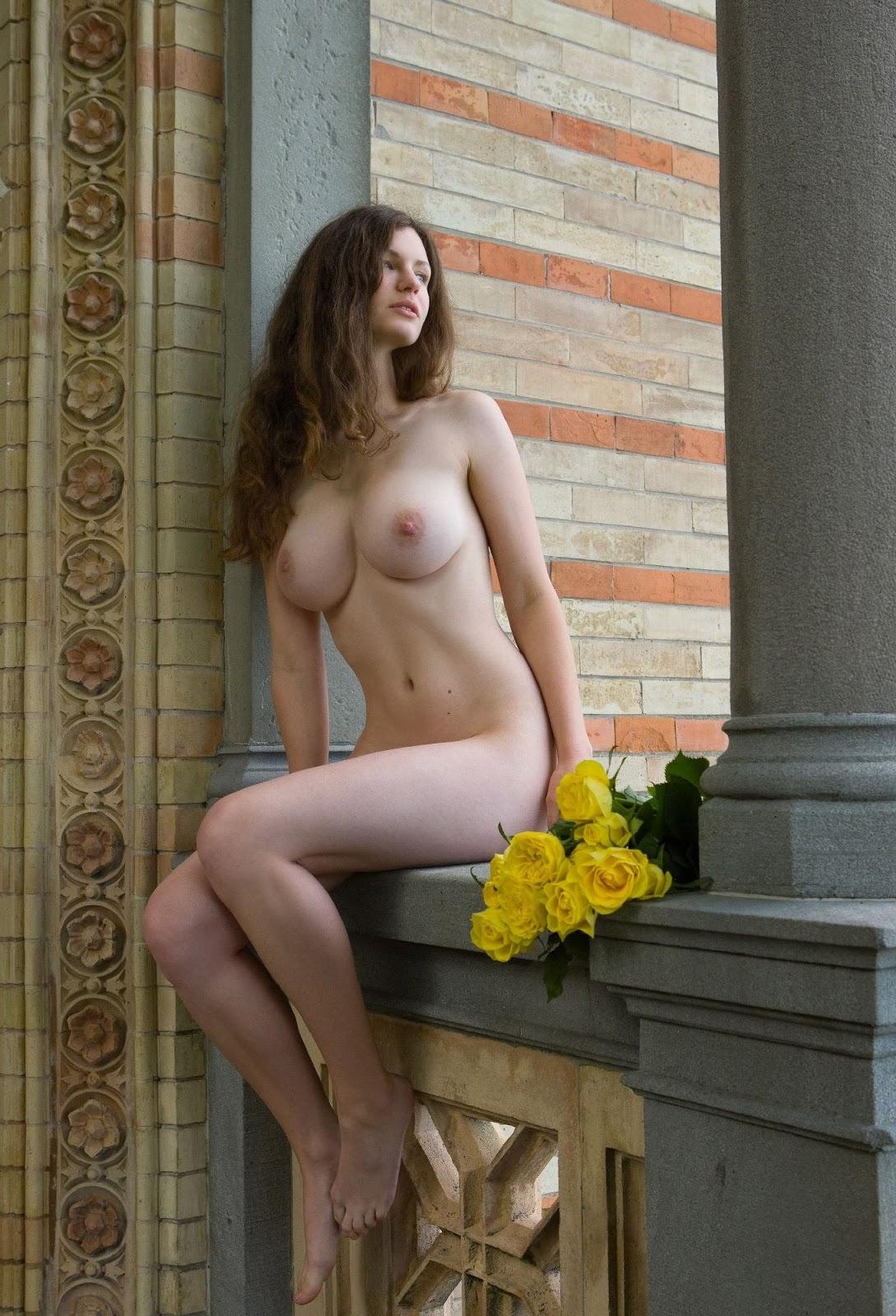 vasilisa-prekrasnaya-erotika