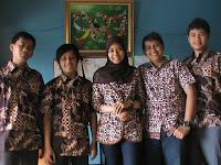 A5 Group
