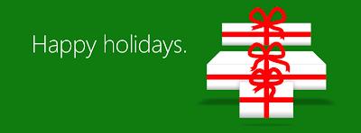 Xbox Live - Offerte giornaliere