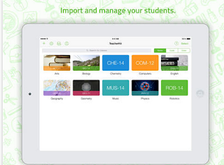 4 Good iPad Apps for Seamlessly Managing Students Assignments