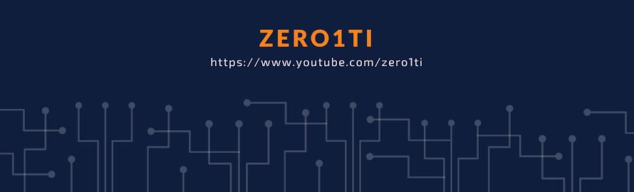 zero1ti