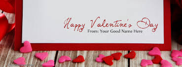BEST** Happy Valentine Day 2017 Wishes Greetings Messages