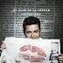 LETRA: El club de la verdad - Sirope - Alejandro Sanz
