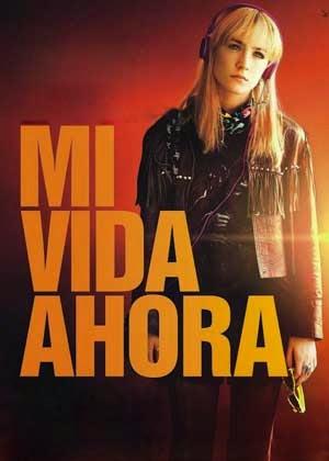 Mi Vida Ahora (2013)