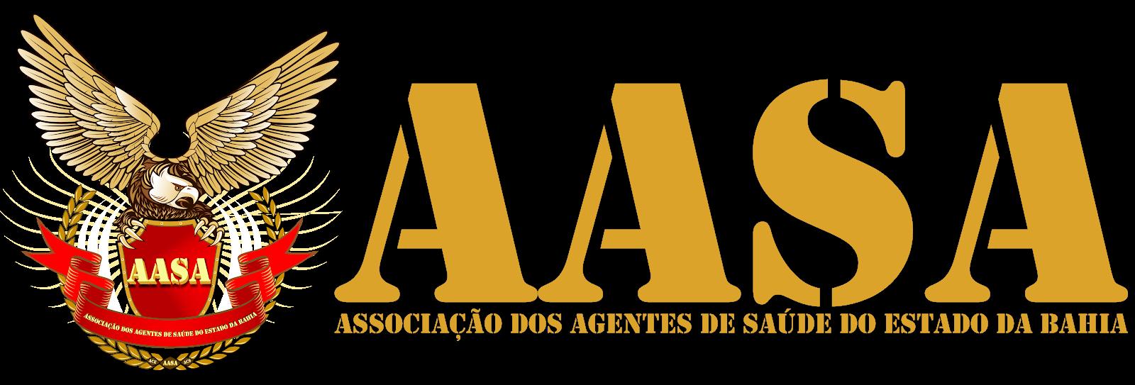 Associação dos Agentes de Saúde do Estado da Bahia