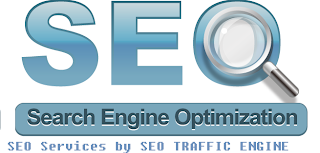best professional seo services