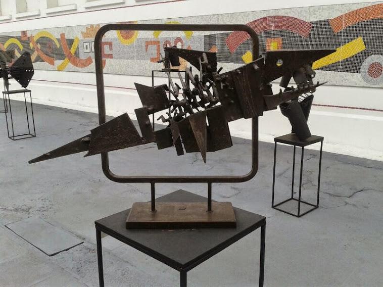 Fósil PEZ  (2001)