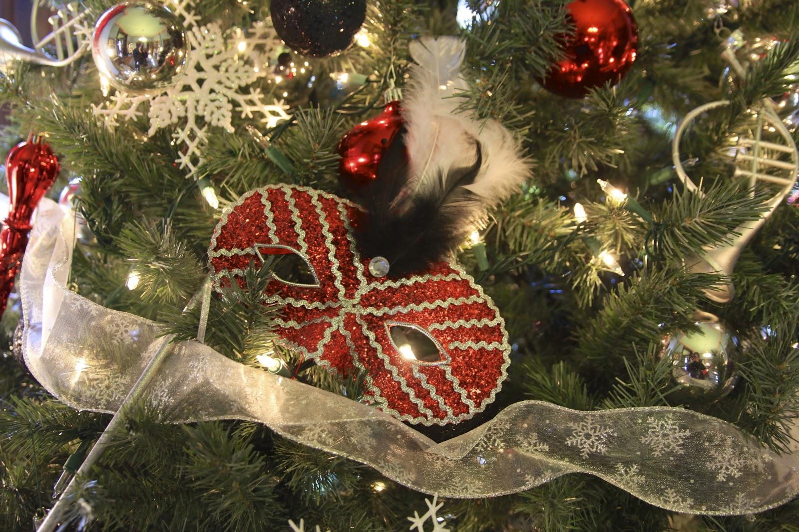#A83323 Joyeux Noël C'est Bientôt La Saint Valentin !!! Ou  5329 décorations de noel aux etats unis 1600x1067 px @ aertt.com