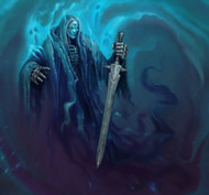 throne-rush-unit-wraith