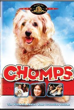 C.H.O.M.P.S (1979)