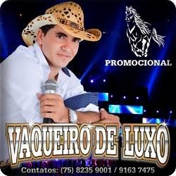 Promocional - 2014