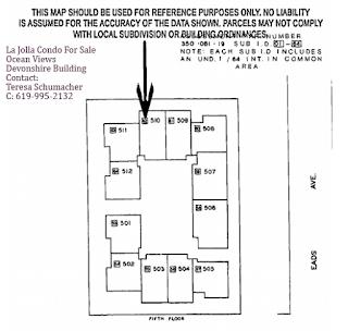 Team SchuCo Sold Your Neighbors Home In La Jolla Village