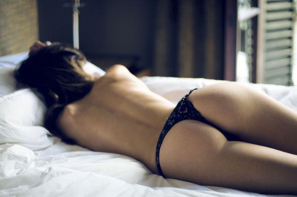 vanina kovalsky fotografia mulheres lindas eróticas sensuais
