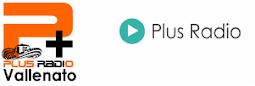 Escucha Plus Radio Vallenato