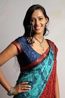 Sanjana, Singh, Photos