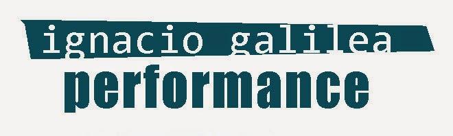 galileaperformeria