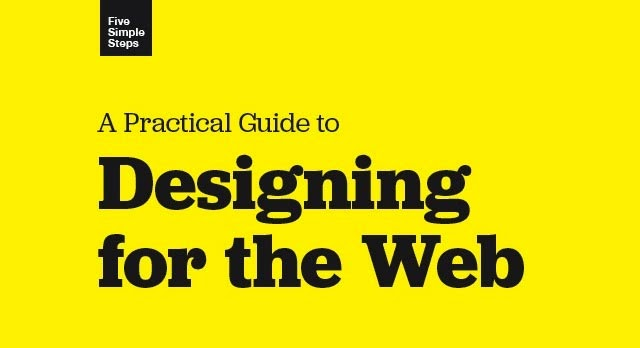 35+ Best Free E-Books for Web Designers And Developers