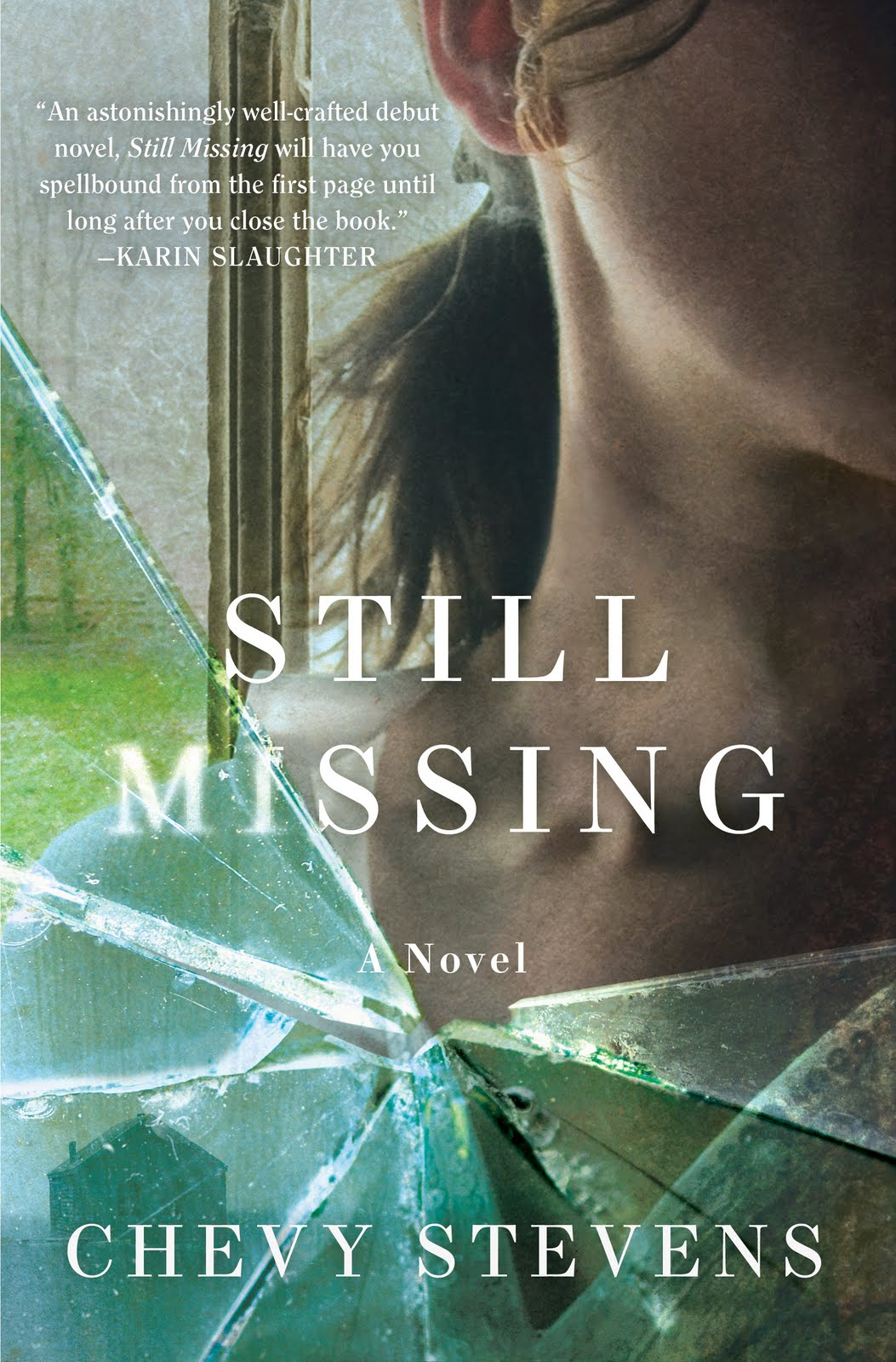 an analysis of the novel still missing Find helpful customer reviews and review ratings for analysis of go set a quality analysis of a novel without having to worry that you are missing.