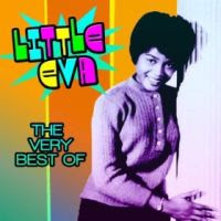 The Very Best of Little Eva - CD