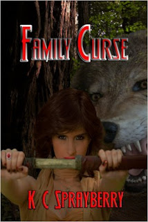 http://www.amazon.com/Family-Curse-Times-K-C-Sprayberry-ebook/dp/B00HQP5W0K/ref=la_B005DI1YOU_1_33?s=books&ie=UTF8&qid=1447398690&sr=1-33&refinements=p_82%3AB005DI1YOU