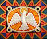 Espírito Santo nos conduza sempre!