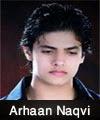 http://www.humaliwalayazadar.com/2015/04/arhaan-naqvi-nohay-2012-to-2016.html