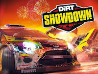 Download DiRT Showdown Repack Full Version