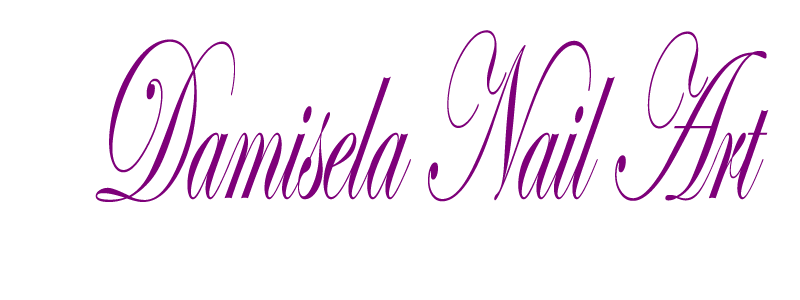 Damisela Nail Art