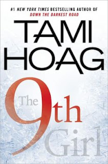 Download The 9th Girl by Tami Hoag PDF Free