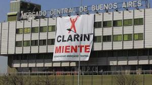 MERCADO CENTRAL: EN TIERRAS DEL ENANO FASCISTA, MORENO...