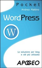 WordPress. Pocket