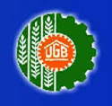Utkal Grameen Bank Recruitment