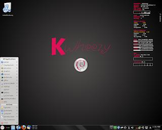 Kwheezy 1.3