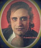 FRANKIE DANTE