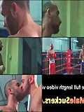 image of gay man porno videos