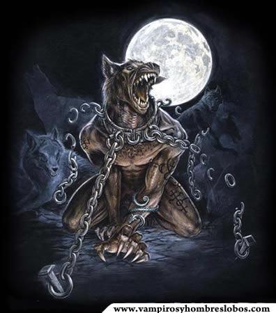 Criaturas de la oscuridad recuerdos de un nima 58 for Calavera lobo