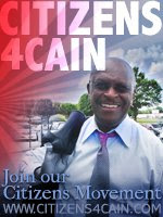 Citizens 4 Cain