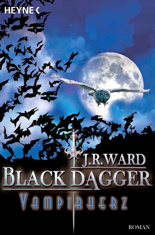 http://www.amazon.de/Vampirherz-Dagger-J-R-Ward-ebook/dp/B005ISU0K4/ref=pd_sim_kinc_1?ie=UTF8&refRID=1ZDXHDNB6A7FDRTAHSH8