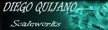 SCALEWORKS Diego Quijano