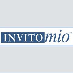 InvitoMio - Partecipazioni Online