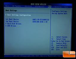 cara mengatasi disk read error tips dan trik pinter