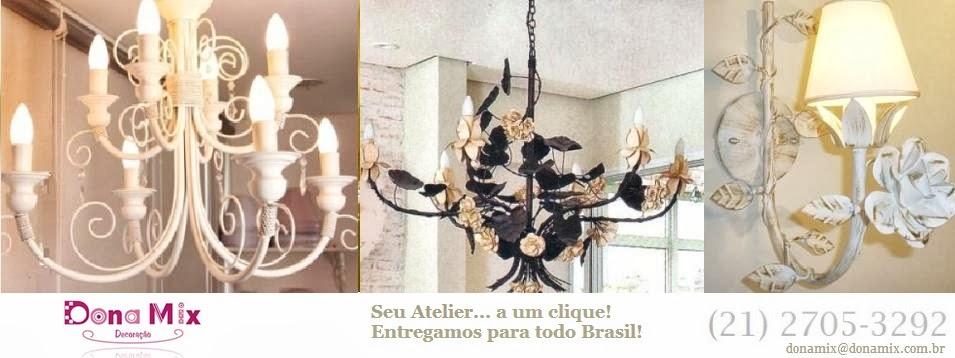 Lustre online ,lustre com flores, lustres quarto casal, lustre mesa jantar, arandelas etc
