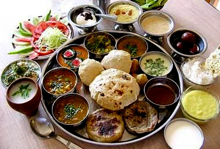 Get delicious food in your train seat. Dial +91-8821928826 and order your food and get it on your train seat. Cash on delivery available. Food train seat online travel khana rail online khana Food in train at mathura food in rail at mathura online food travel khana food booking khana booking in train at MTZ khana online in train at seat Indian railway online food booking service IRCTC food booking reservation food booking train khana booking train food booking rail food booking Mathura rail food booking order food in rail order food in train online food booking in train Indian railway mathura food booking