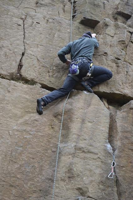 climbing, lead, trad, adventure, anglezarke, grit
